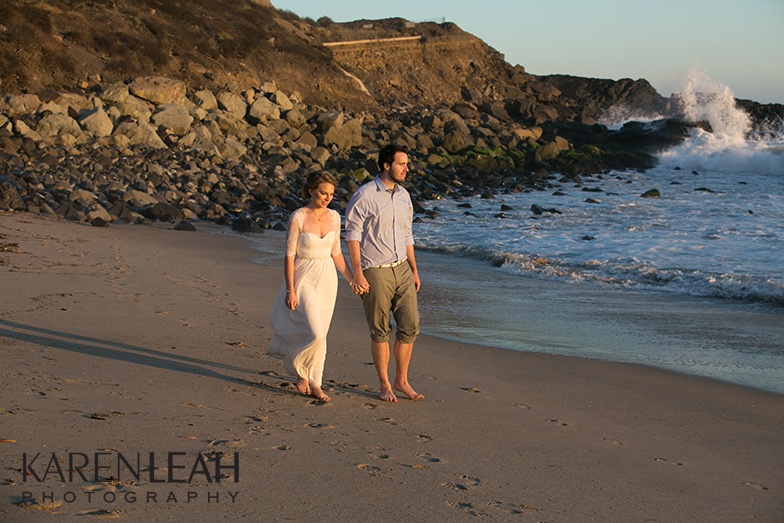 Ventura_Wedding_Photographer_017a