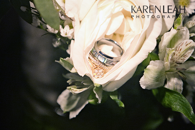 Ventura_Wedding_Photographer_019