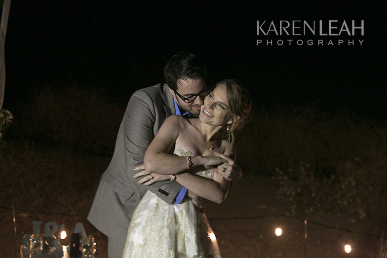 Ventura_Wedding_Photographer_020