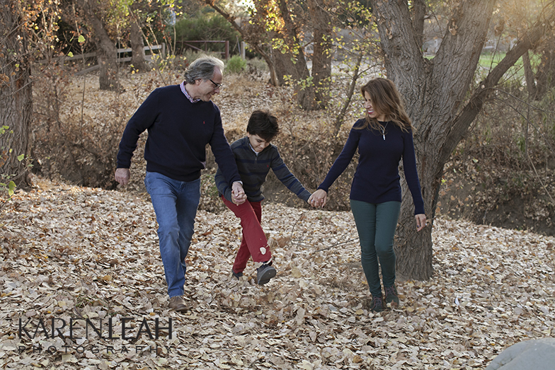Lake_Balboa_Family_Photographer_2
