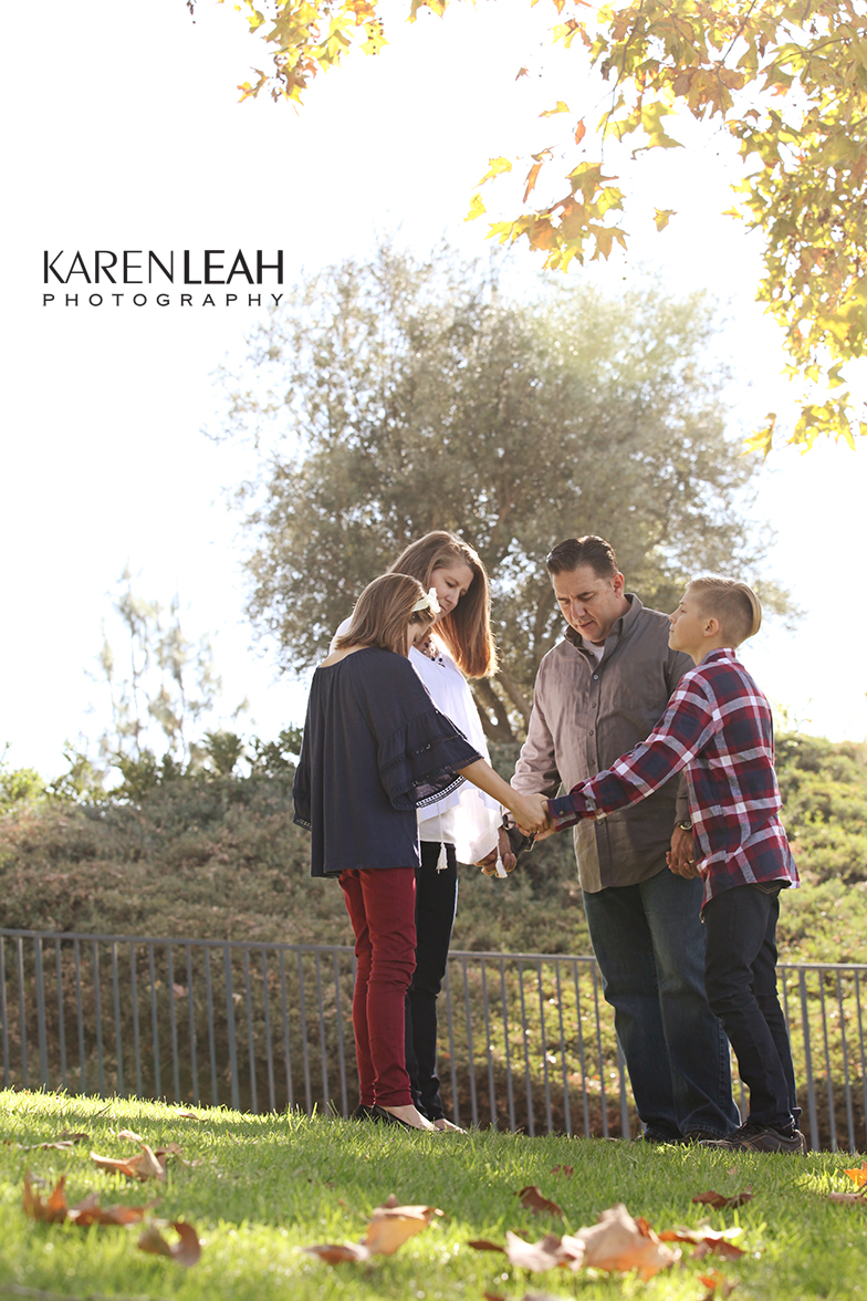 Mission_Viejo_Family_Photographer_1